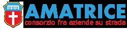Consorzio di Rete Amatrice 2.0 Logo